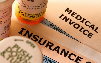 How To Save On Health Costs in Retirement