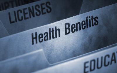 Employee Healthcare Costs